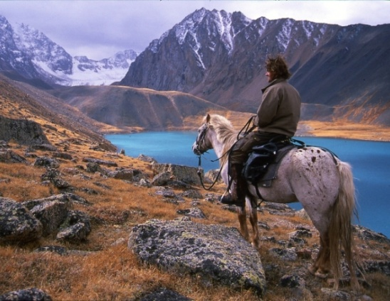 Photo©film_On the Trail of Genghis Khan_IMFFD
