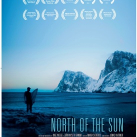 Photo©film_NORTH OF THE SUN_IMFFD